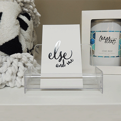 Else&me[STATIONERY]BC2.png