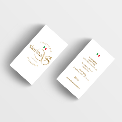 Colorfast-Siennas-businesscardsTILE.jpg