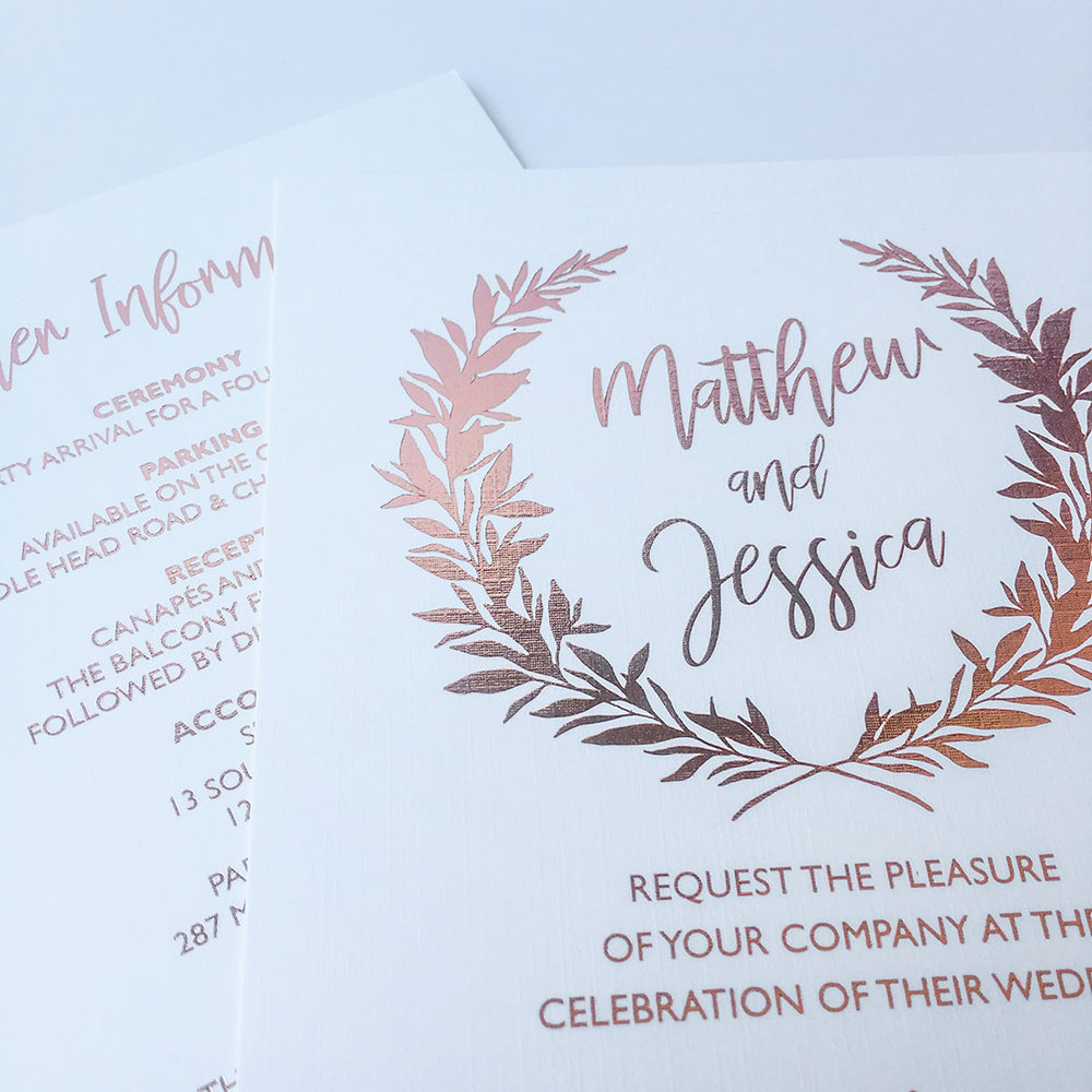 Weddingstationery-Colorfast-foil-print2.jpg