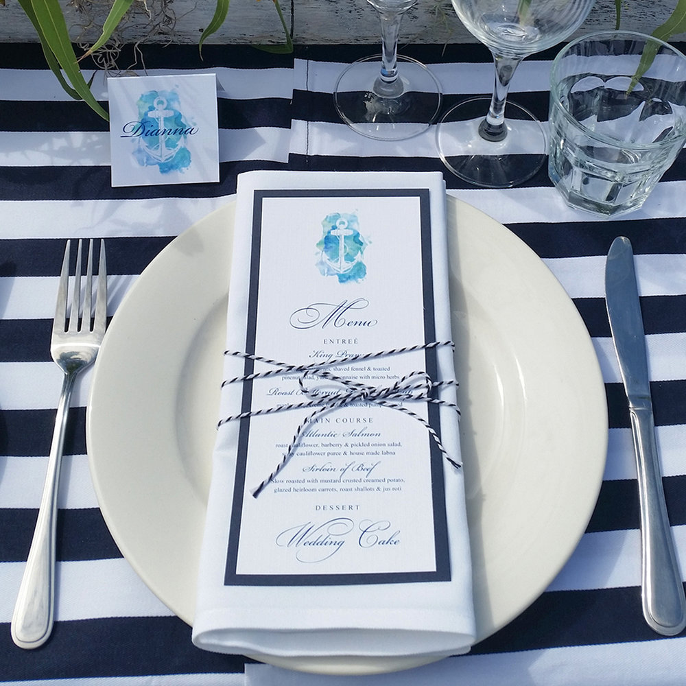 Colorfast-wedding-stationery-hamptons.jpg