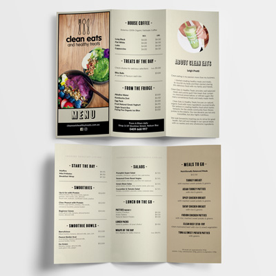 Clean-Eats-ColorfastTakeaway-Menu-400x400.jpg