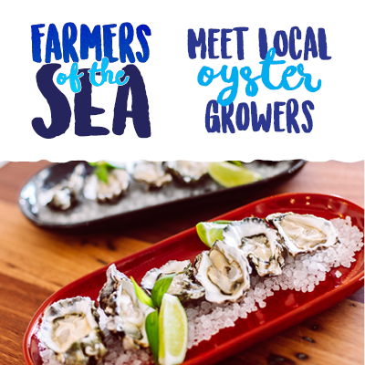 34074 [Farmers of the Sea] Love Sea Food 2017 Social Media TILES.png