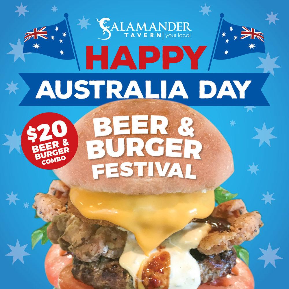 Tavern Australia Day 2018.jpg