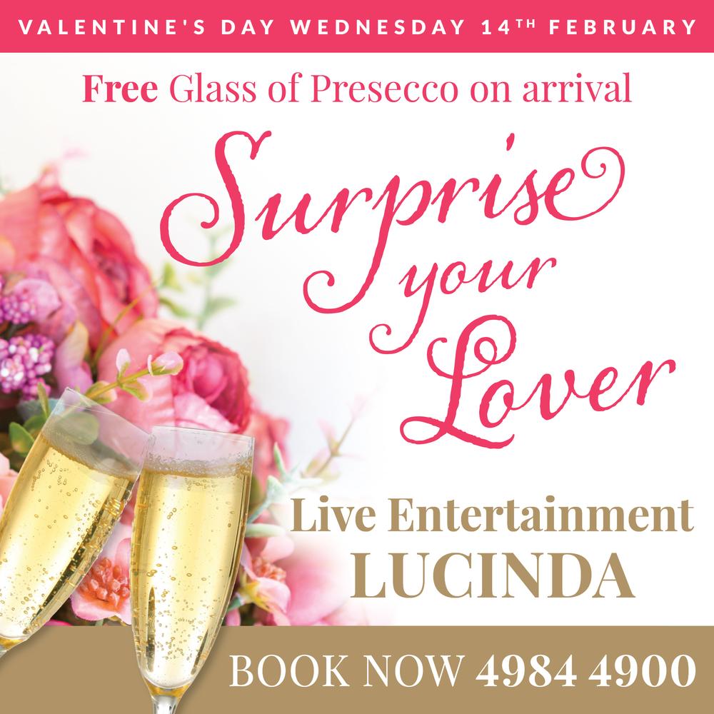 34653 [web] Siennas Feb Valentines Day INSTA.png
