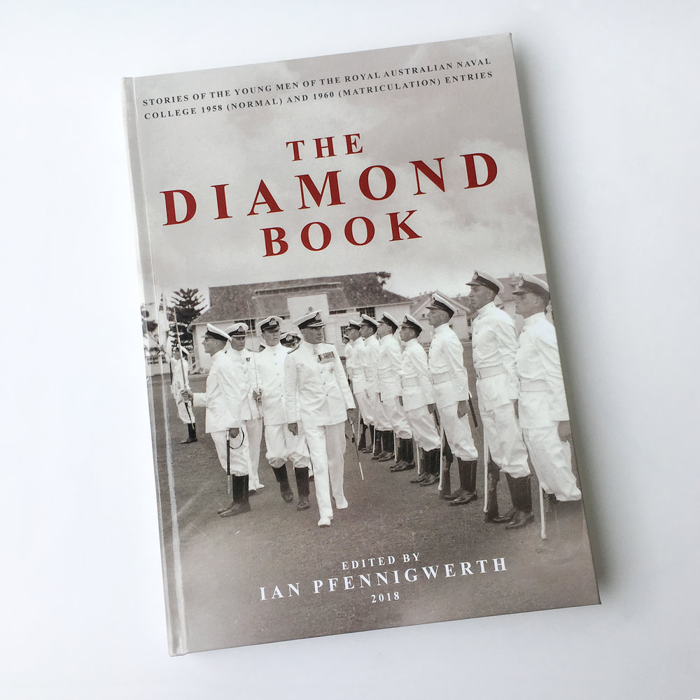 The Diamond Book COVER.jpg