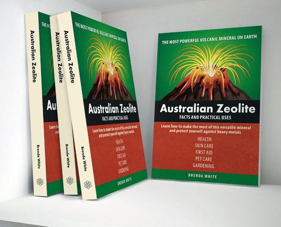 Australian-Zeolite1.jpg