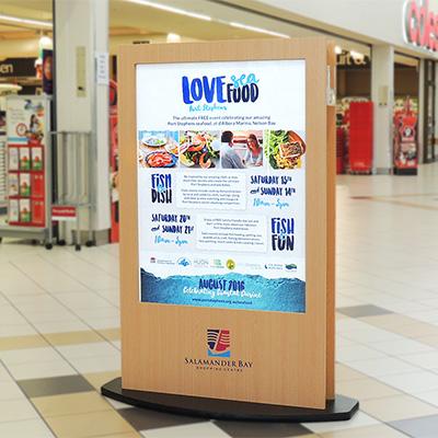Love-Sea-Food-Mall-POSTER.jpg