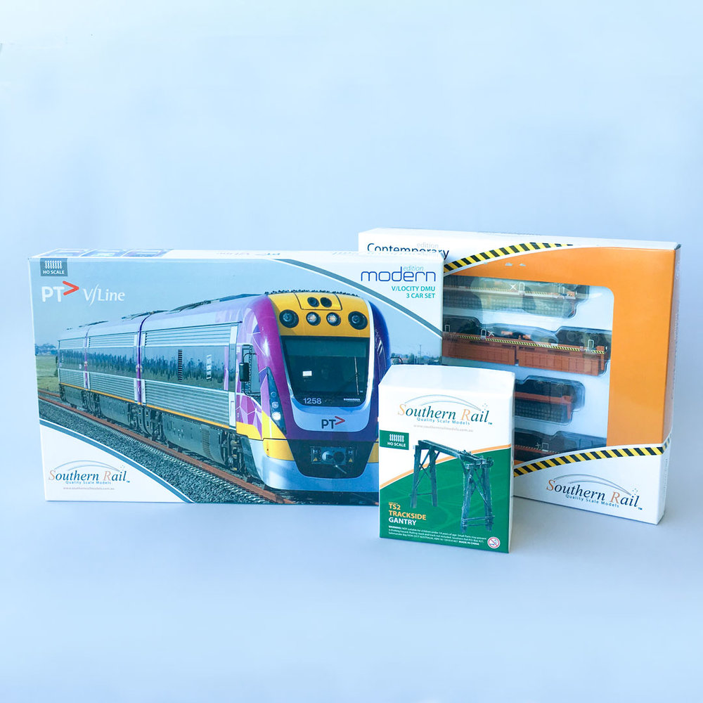 Colorfast-Southern-Rail-Models-PACKAGING3.jpg