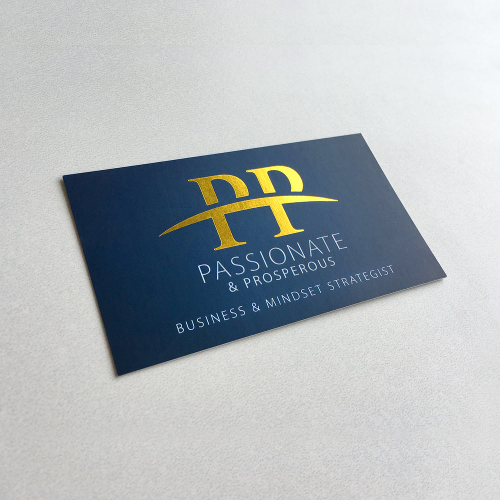 BUSINESS CARDS INSTA MOVIE5.jpg