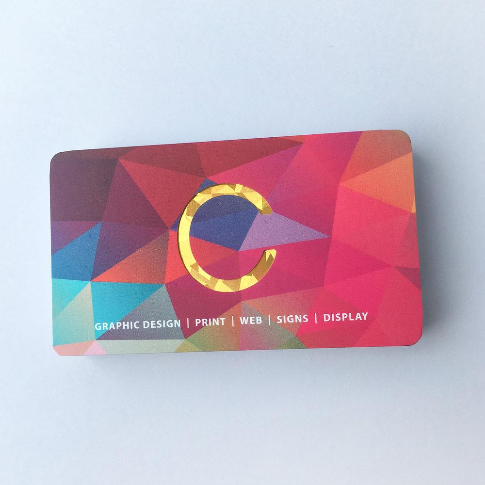 BUSINESS CARDS INSTA MOVIE12.jpg