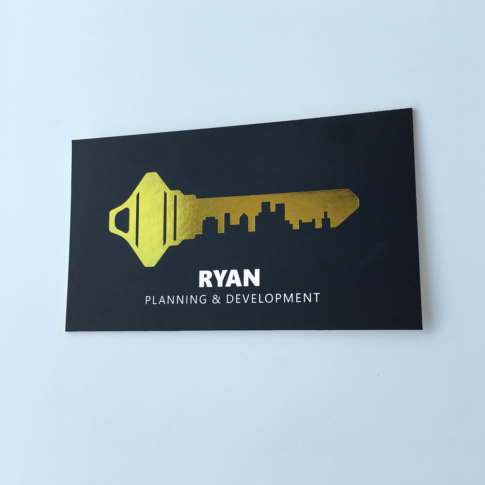 Ryan Planning and Development COlorfast Business Cards_0000_Layer 0.jpg