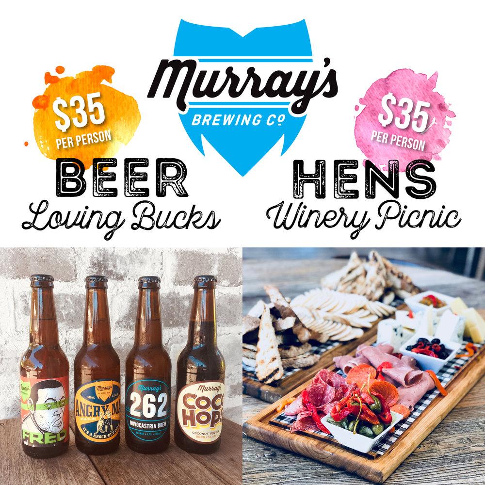 35557 Murrys HENS & BUCKS SOCIAL TILE.jpg