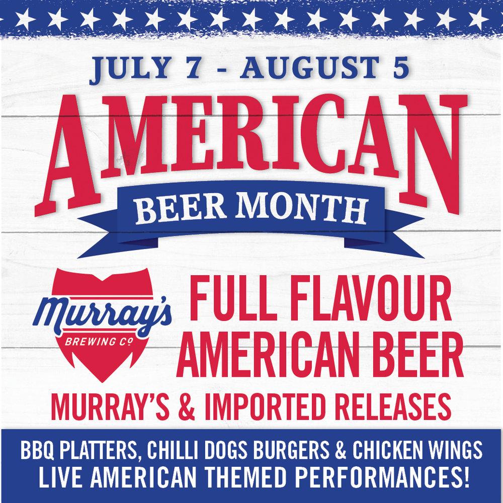 35025 Murrys American Beer Month SOCIAL & WEB TILE2.jpg