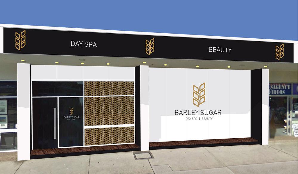 Colorfast Barley Sugar SHOP SIGNS.jpg
