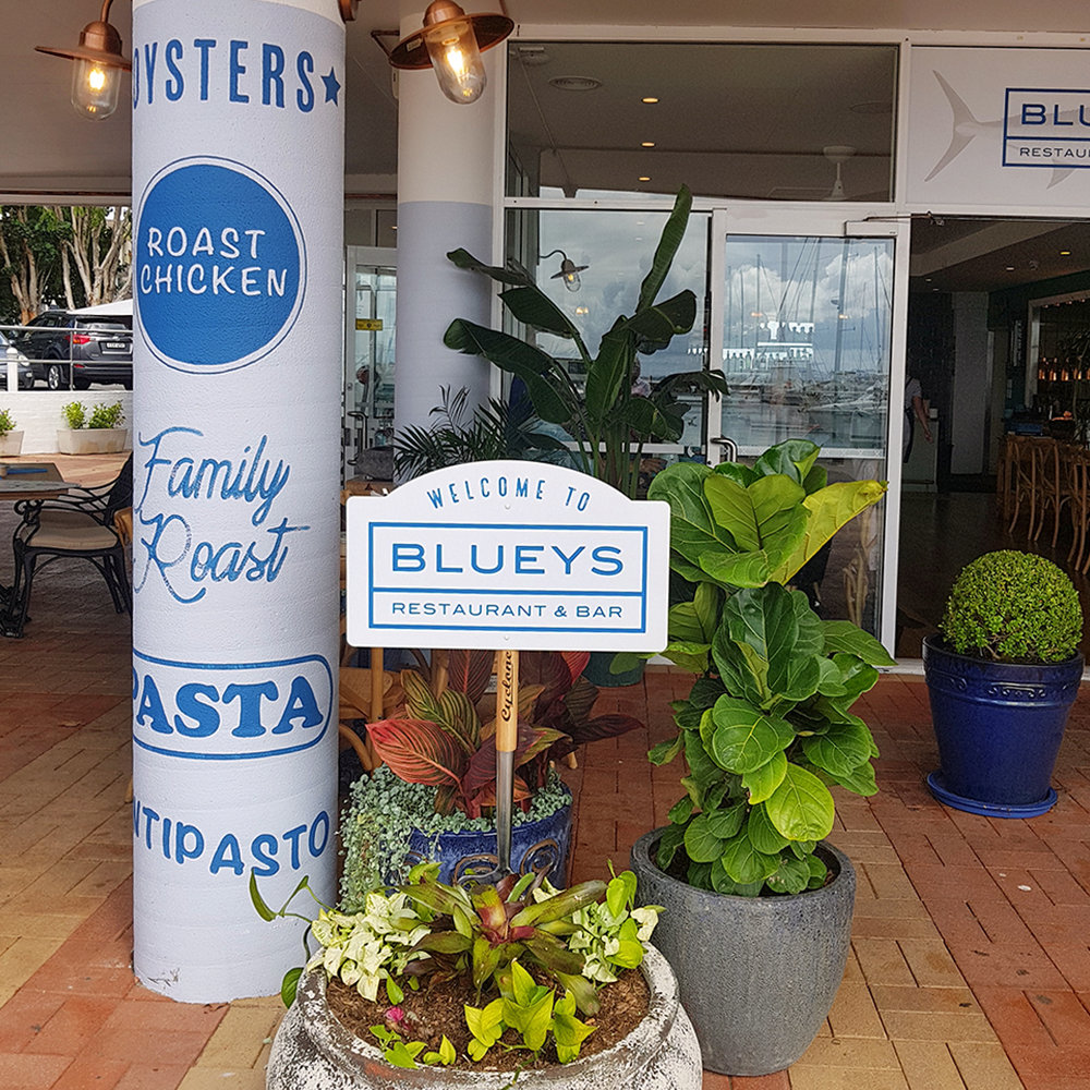 BLUEYS-Garden-Signs-Colorfast.jpg