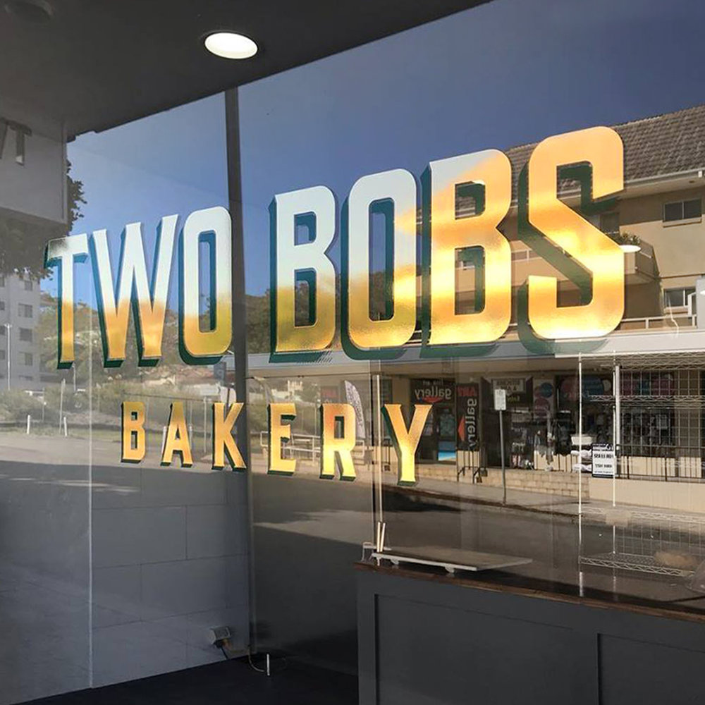 TWO-BOBS-BAKERY-window-signcolorfast.jpg