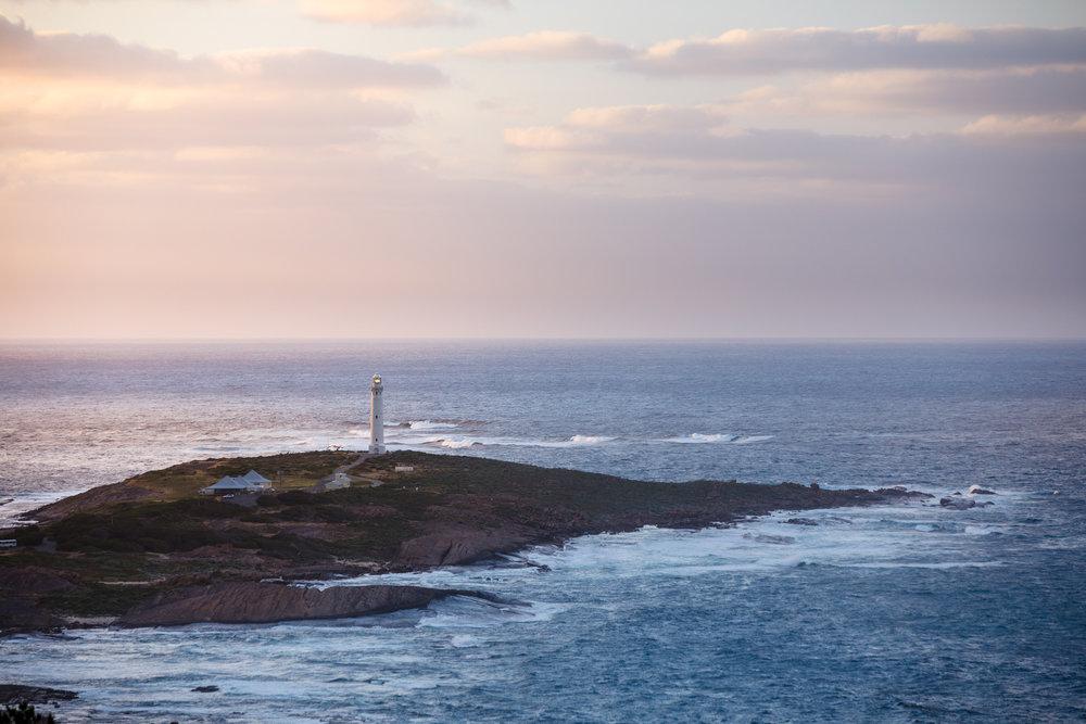 Samuel_Hesketh_Photography_Western_Australia-1.jpg