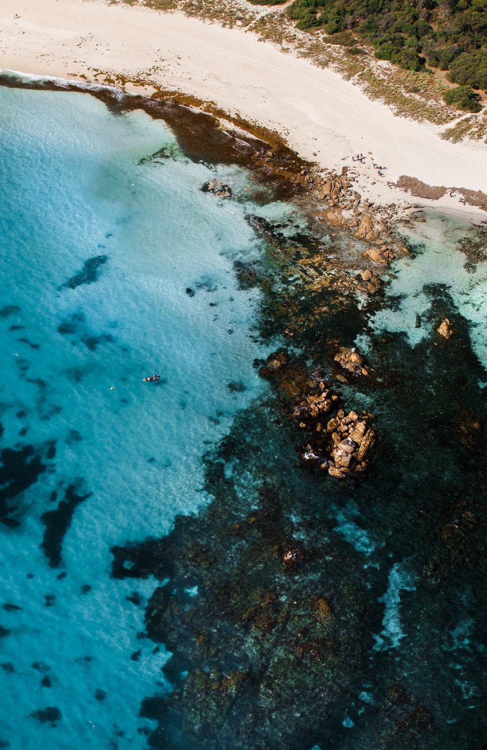 Samuel_Hesketh_Photography_Western_Australia-16.jpg