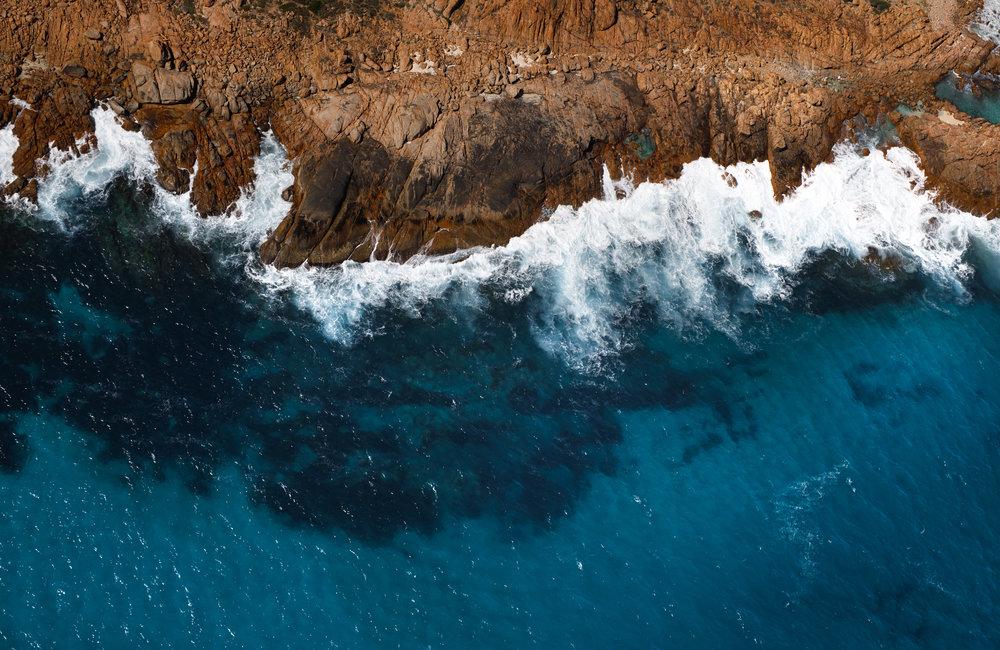 Samuel_Hesketh_Photography_Western_Australia-23.jpg