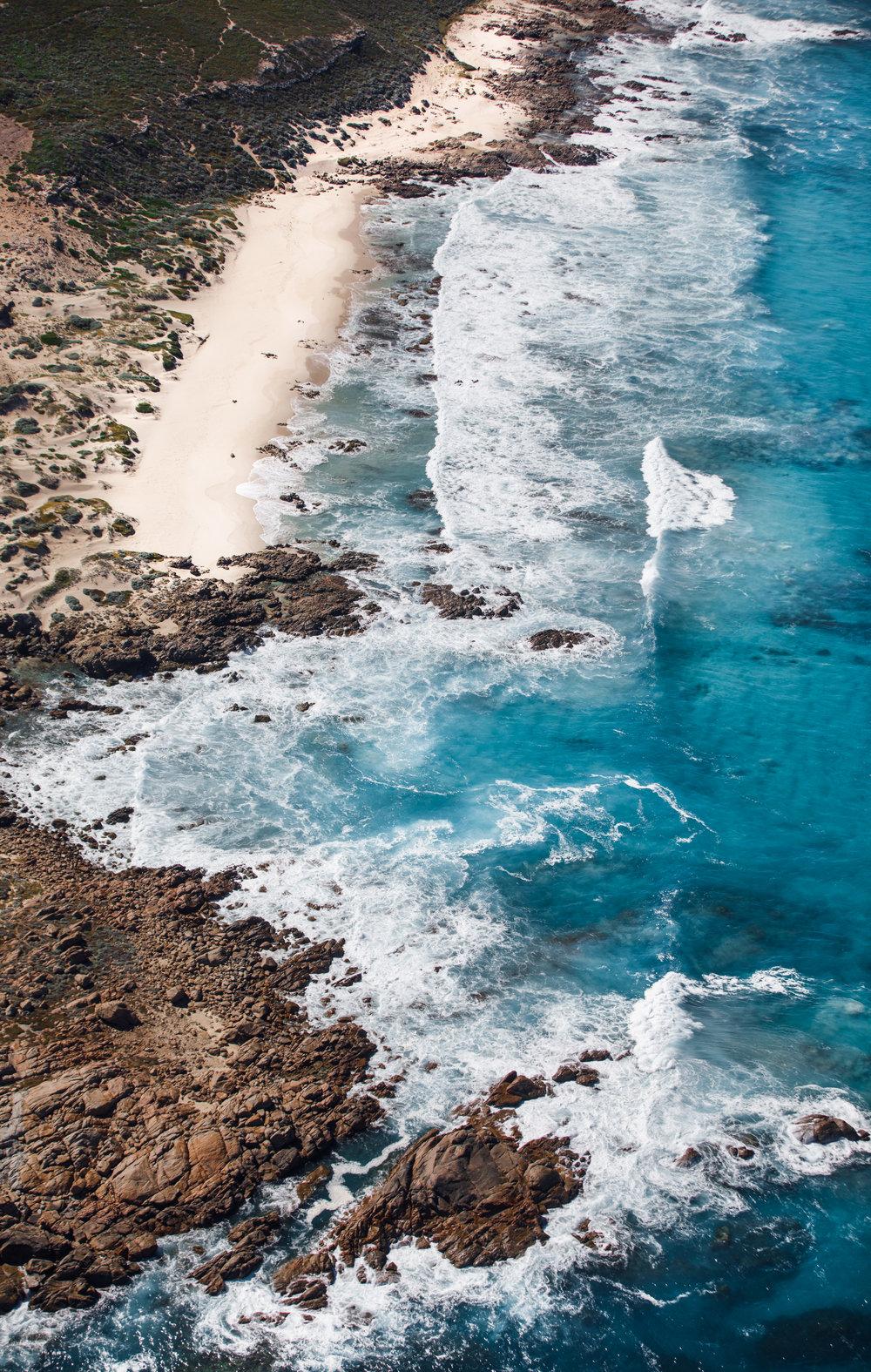 Samuel_Hesketh_Photography_Western_Australia-18.jpg