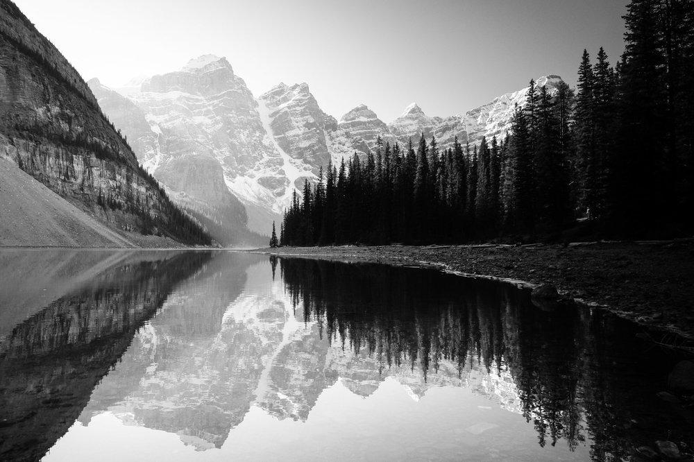Samuel_Hesketh_Photography-1.jpg