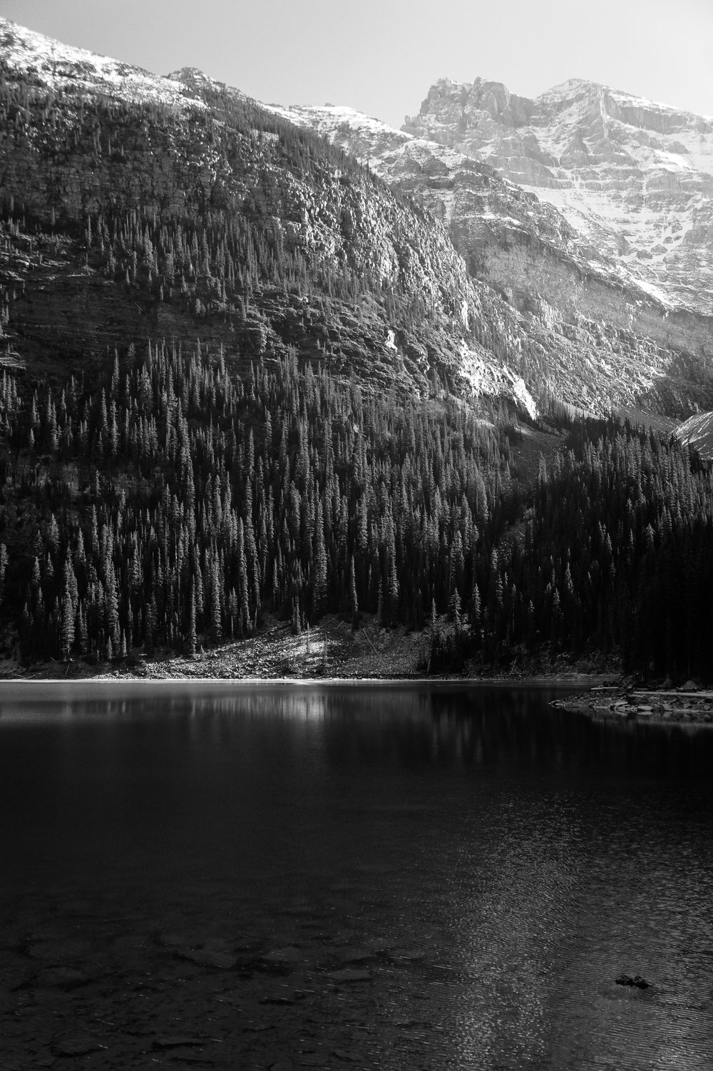 Samuel_Hesketh_Photography-2.jpg