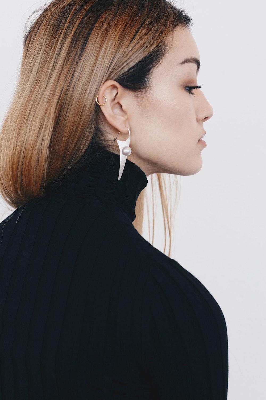 KAI_Ridley_Photography_fashion-50.jpg