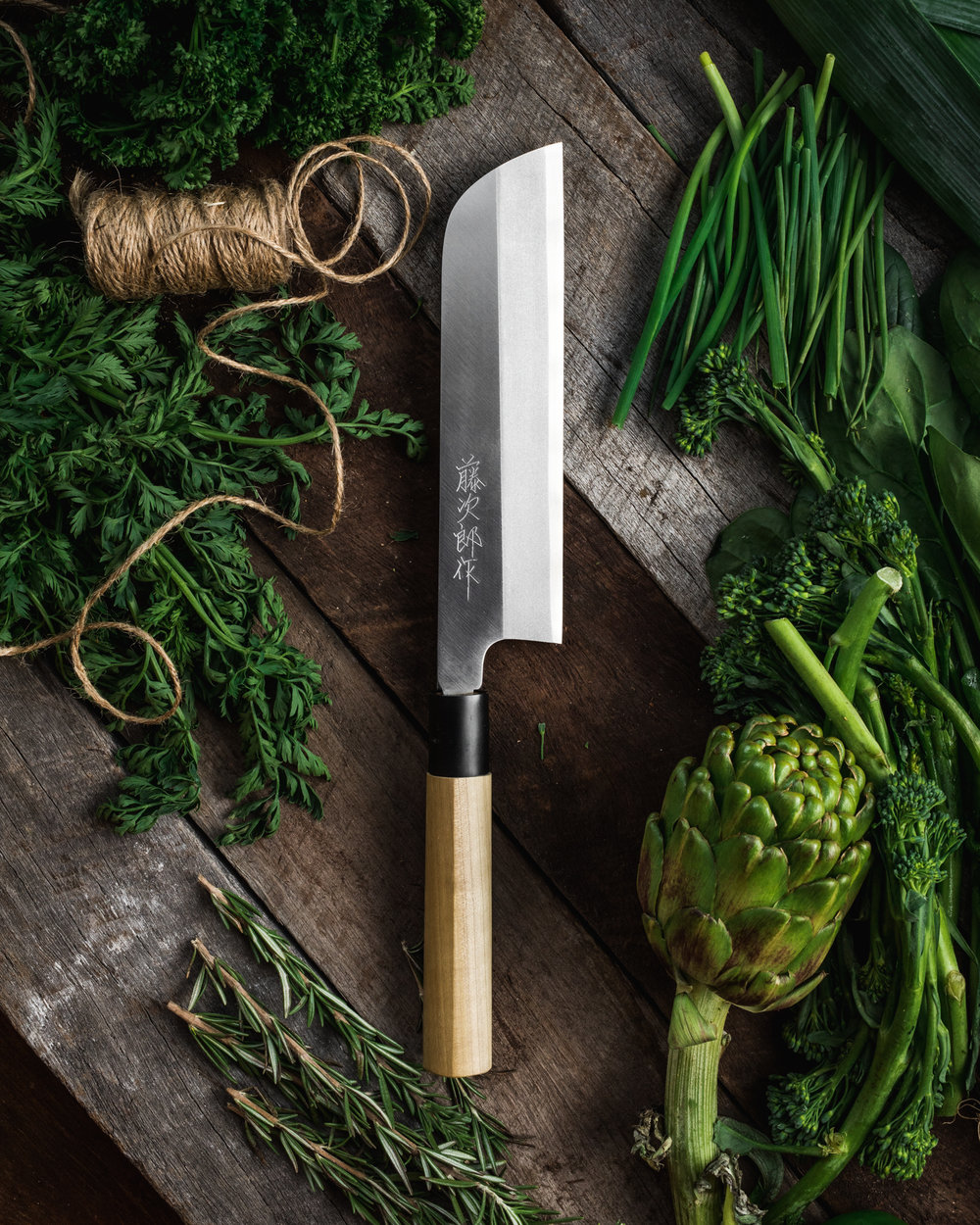 Samuel_Hesketh_Photography_Food_and_Style-Knive_2-1.jpg