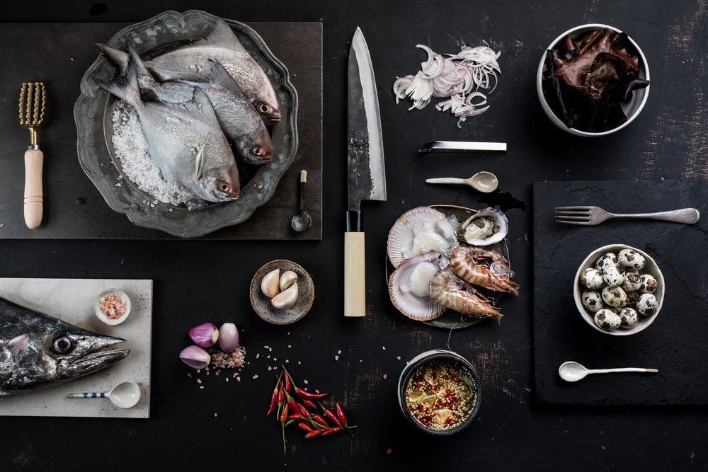 Samuel_Hesketh_Photography_Food_Steel_Syndicate_x_Samuel_Hesketh-5.jpg