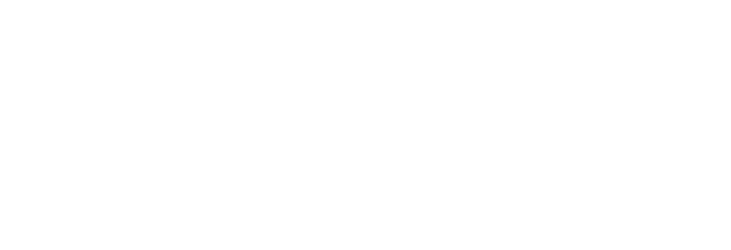 Land of Enchantment Clean Cities Coalition