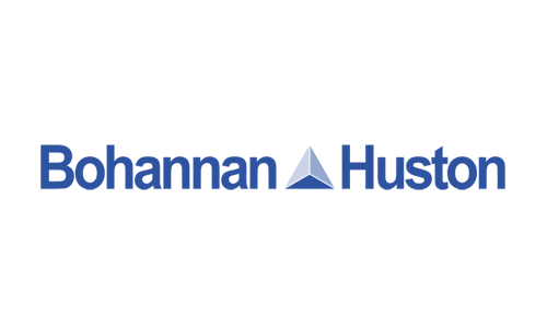 Bohannan-Huston.png