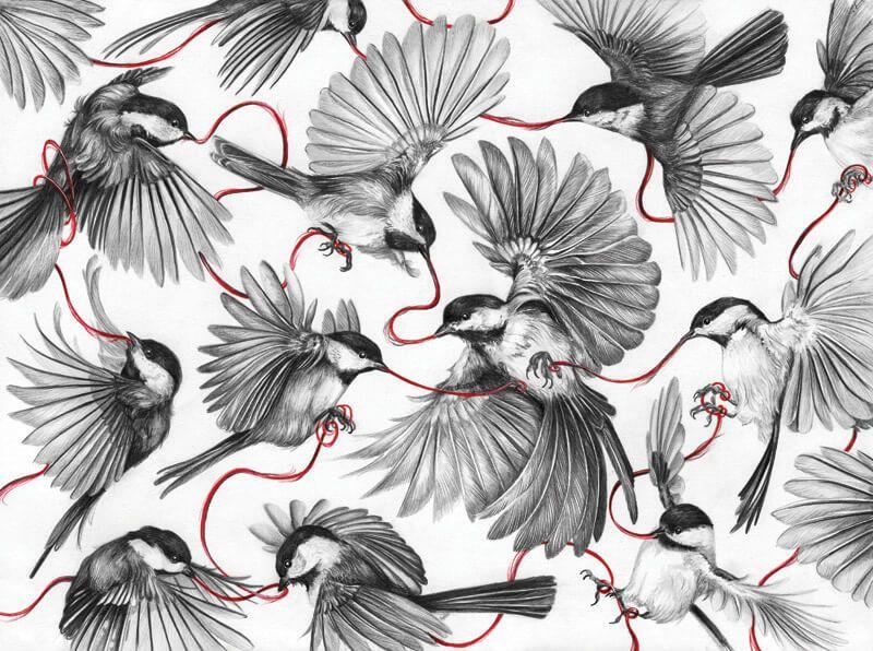 Chickadees-300.jpg