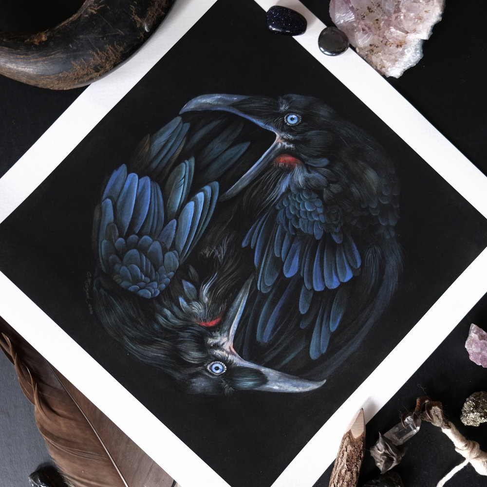crow print 5.jpg