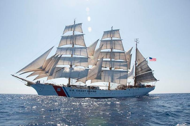 Cutter_Eagle_tall_ship.jpg