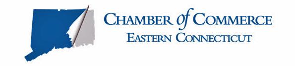 CCEC Logo.jpg