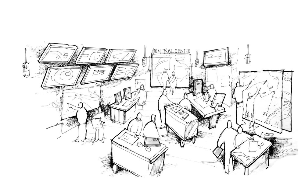 75 Sch Command Center 79 sketch .jpg