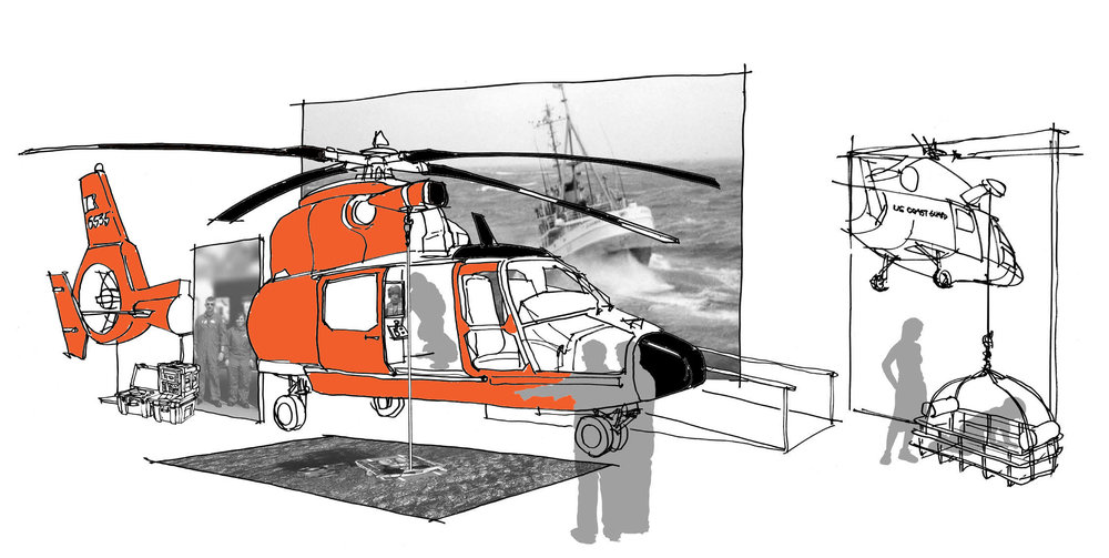 75 Sch Helo Sim 29 sketch colored.jpg
