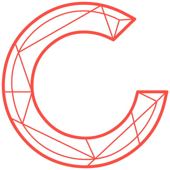CRIB Icon - Red.png