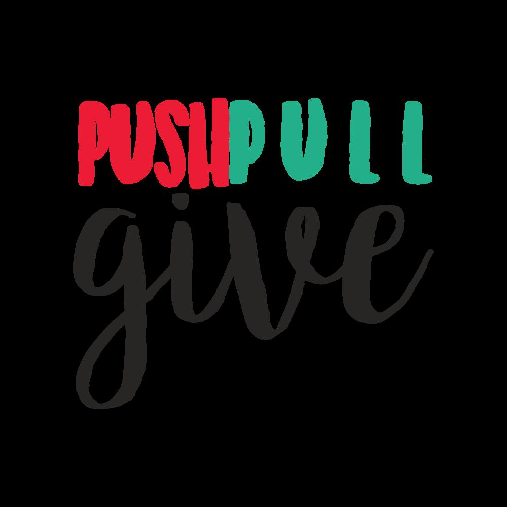 PushPullGive Logo.png
