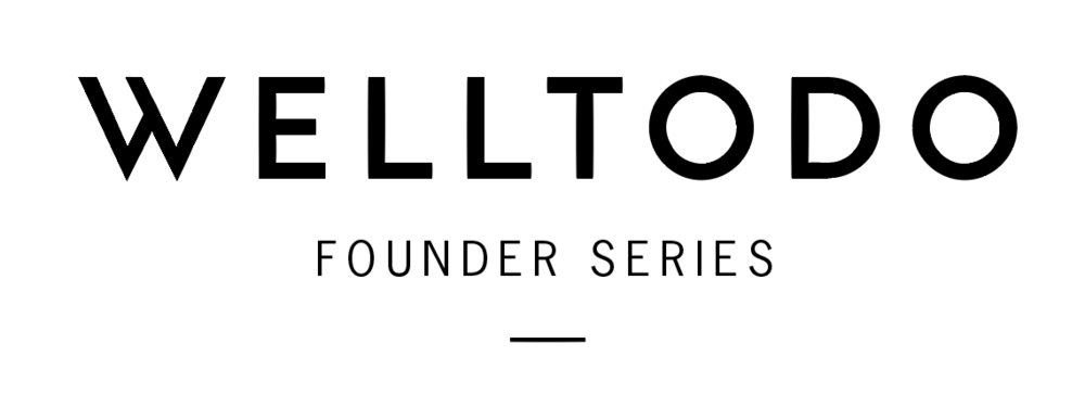 WELLTODO FOUNDER SERIES logo.png