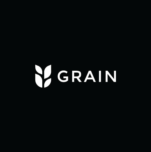 Grain_logo_vote_1.jpg