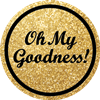 Oh My Goodness! logo PNG.png
