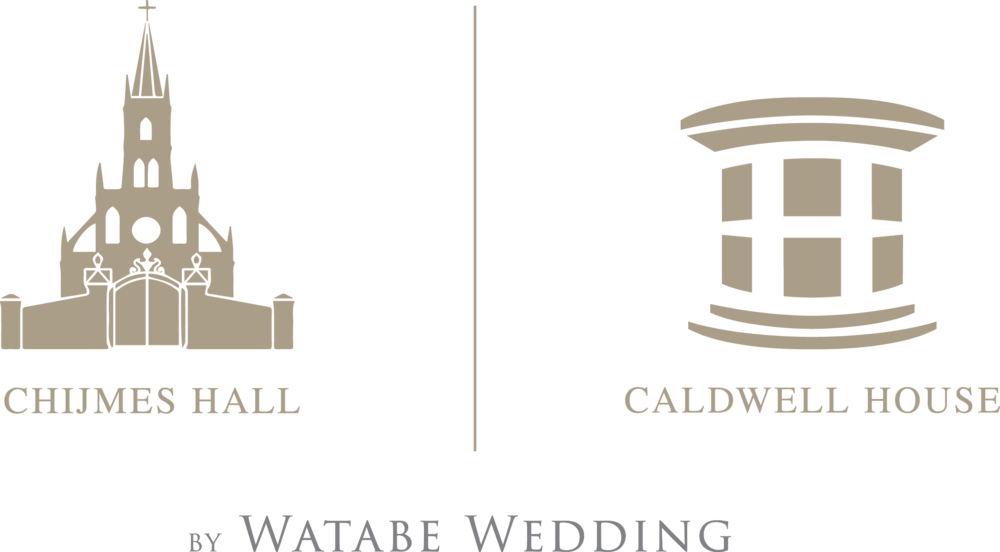 Watabe Wedding Logo.png