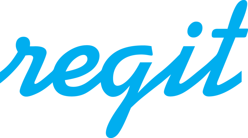Regit-Logo-WordMark-BlueFP.png