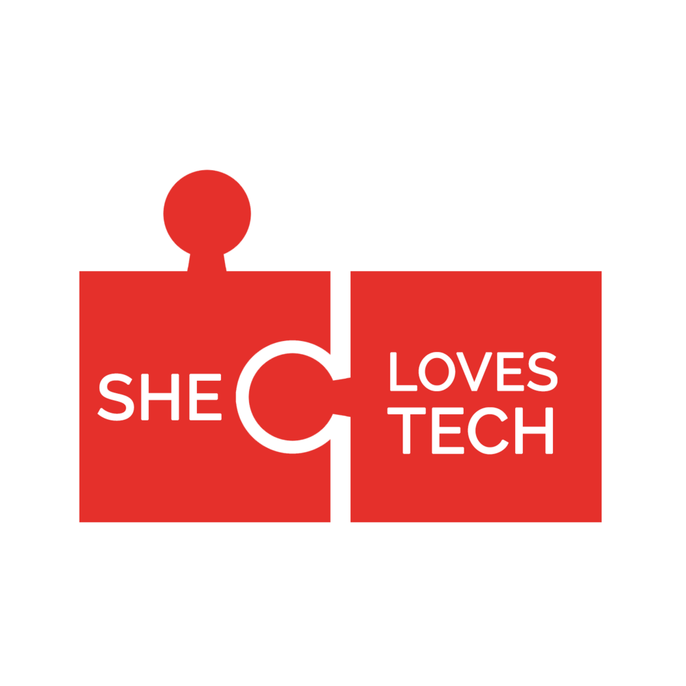 She Loves Tech_LOGO_Red-2.png
