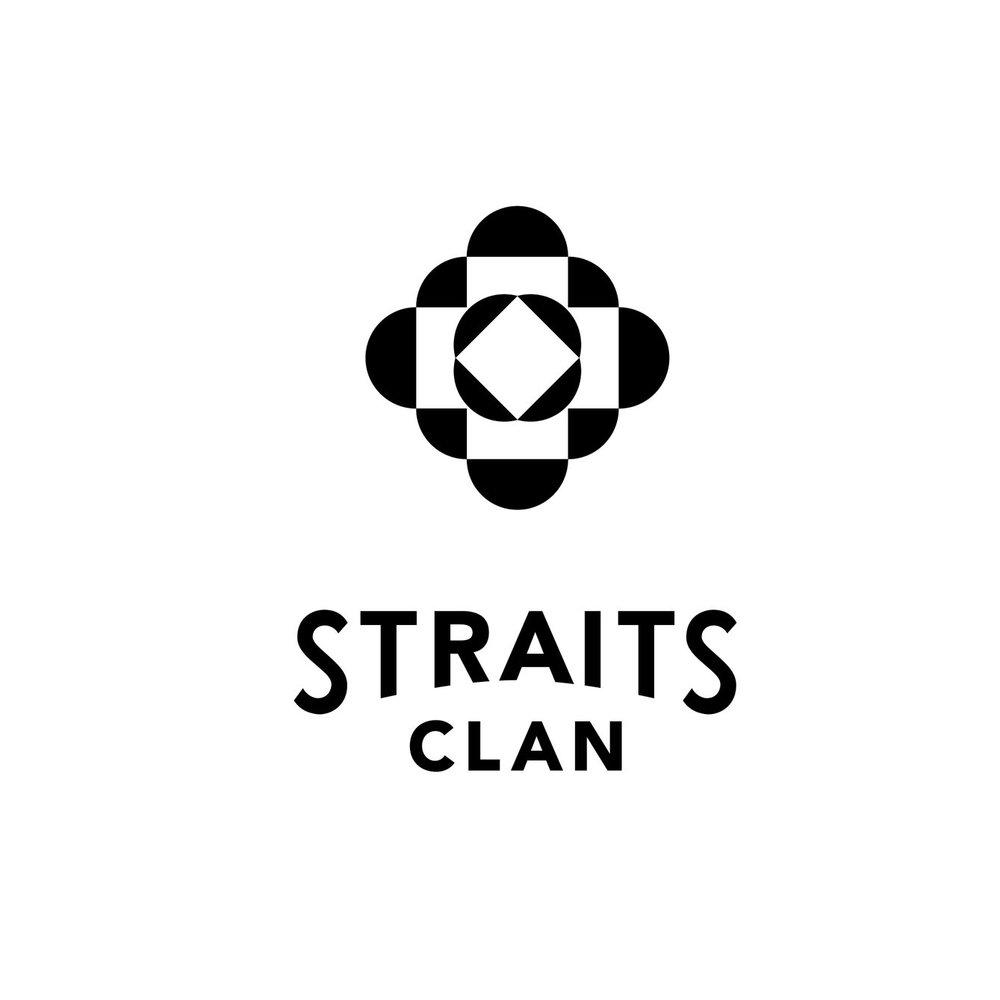 Straits Clan_logo-01.jpg