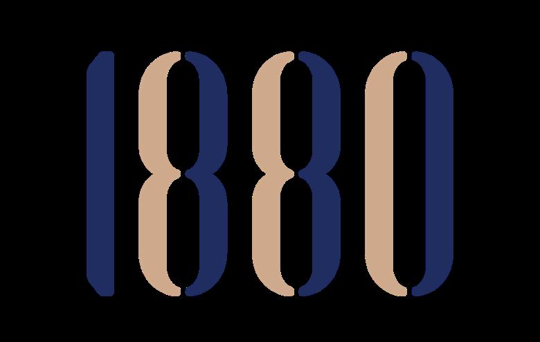 1880 Logo_0.png
