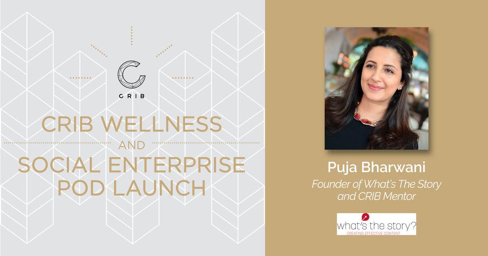 crib_wellness pod(puja_speaker)fb.jpg
