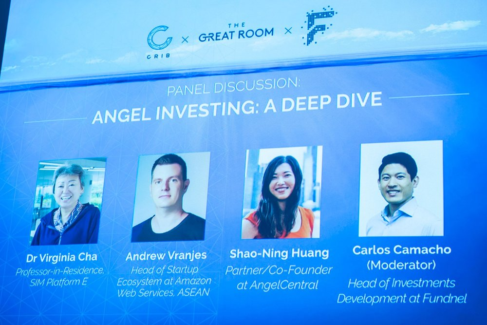 Angel Investing A Deep Dive (10).jpg
