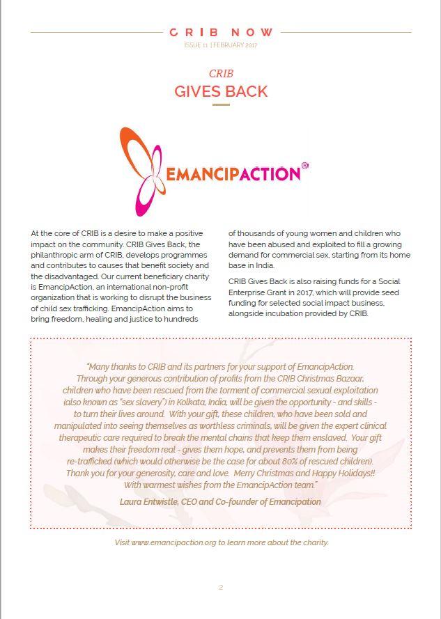 Newsletter-11-p2.JPG